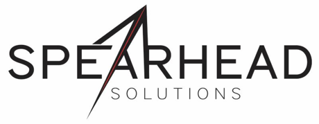 Spearhead Solutions Logo